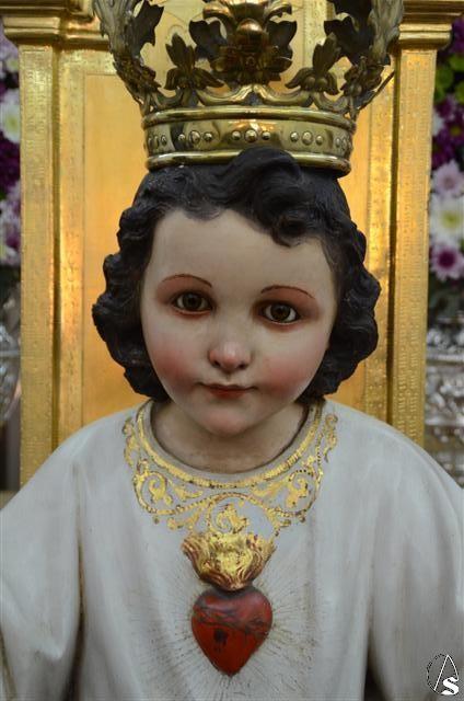 Liturgia La Solemnidad De Ntro Sr Jesucristo Rey Del Universo Origen Significado Liturgia Jesús Luengo Mena 1